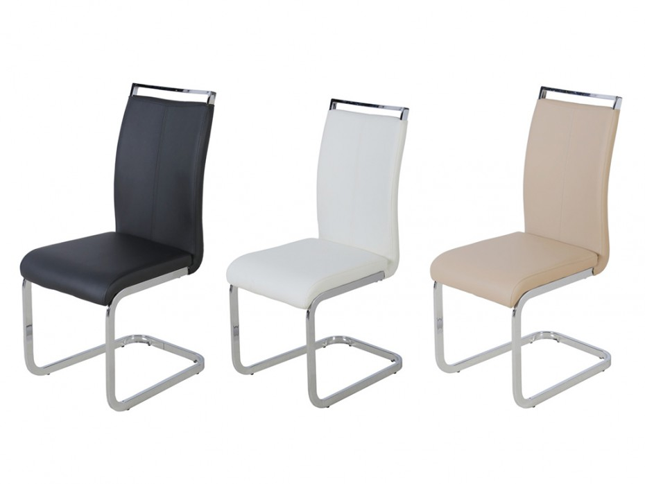 chaise lot