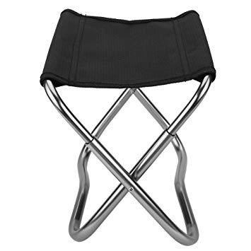 chaise pliante amazon