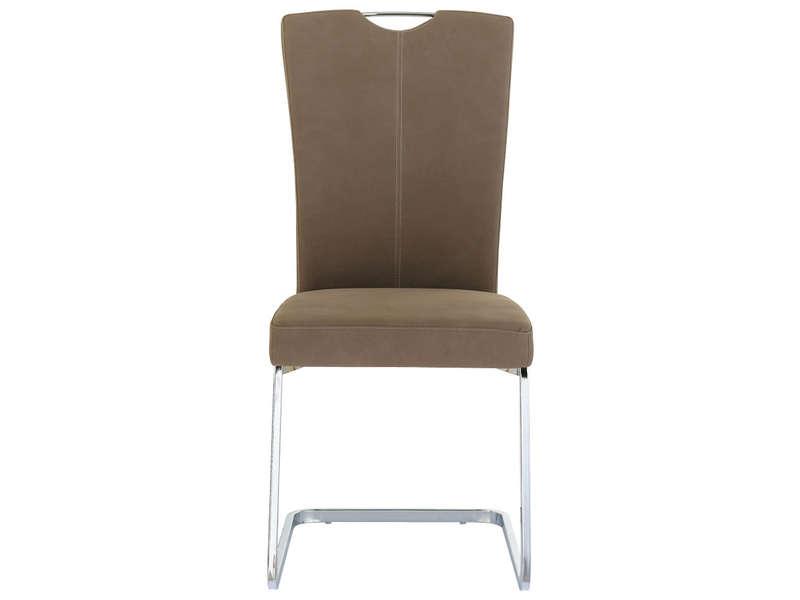 chaise sandy