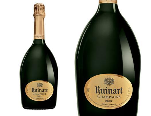 champagne meilleur prix