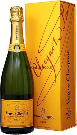 champagne meilleur qualité prix