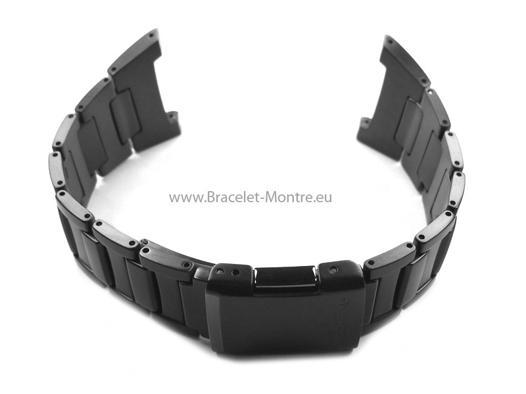 changer bracelet montre diesel