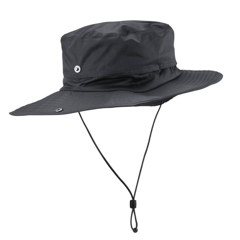 chapeau decathlon