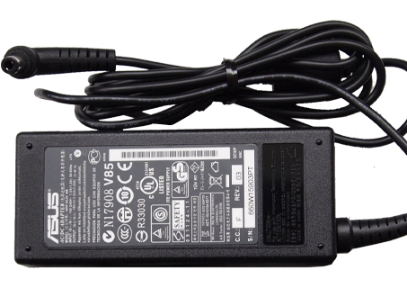 chargeur asus adp 65jh bb