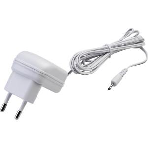 chargeur babyphone babymoov