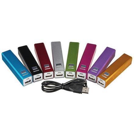chargeur batterie usb