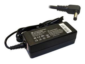 chargeur de batterie ordinateur asus
