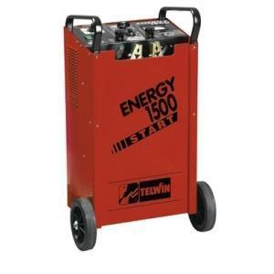 chargeur demarreur batterie voiture diesel