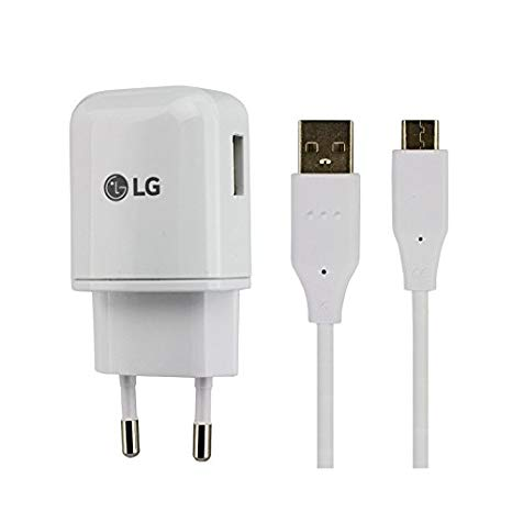 chargeur lg g5