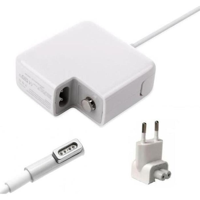 chargeur macbook pro 13