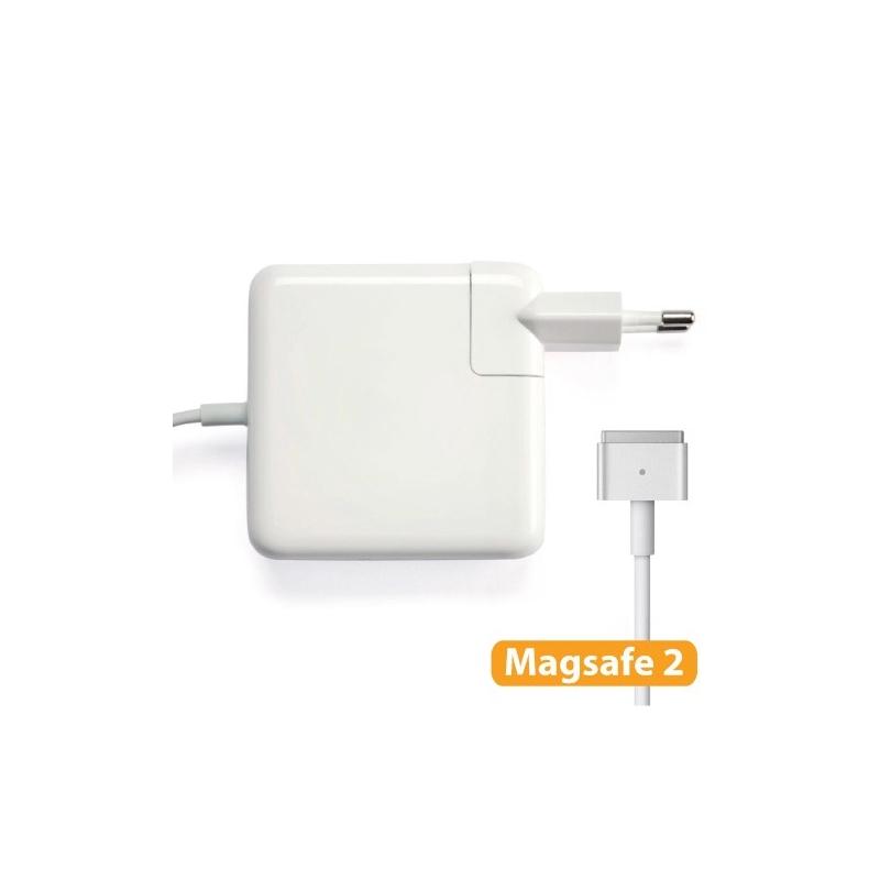 chargeur macbook pro 15