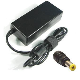 chargeur ordi acer