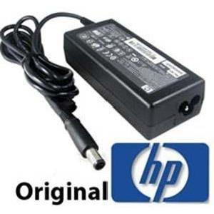chargeur pc hp