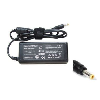 chargeur pc portable packard bell easynote
