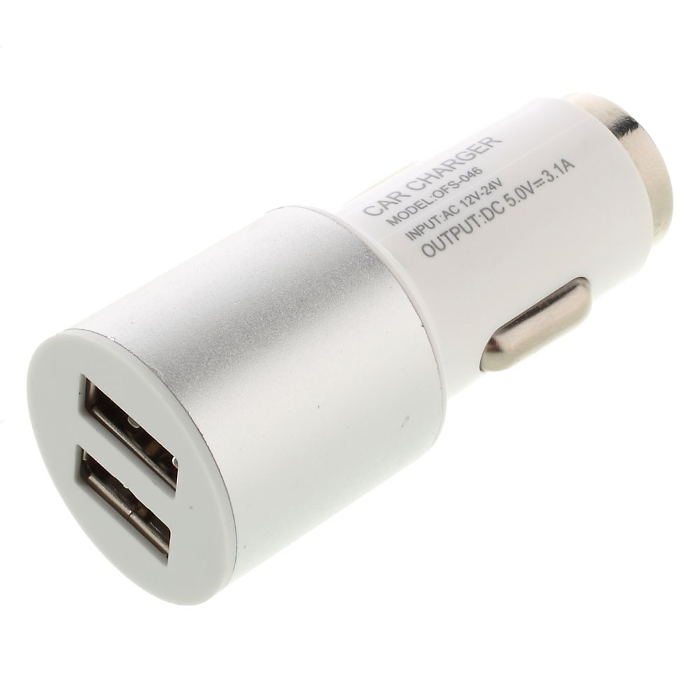 chargeur voiture iphone 7