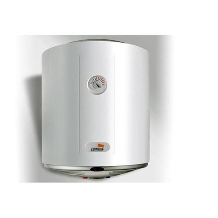chauffe eau electrique pas cher