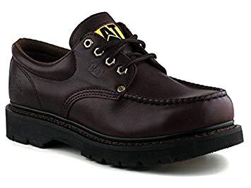 chaussure caterpillar basse