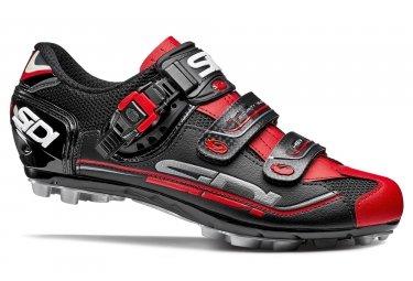 chaussure de bmx