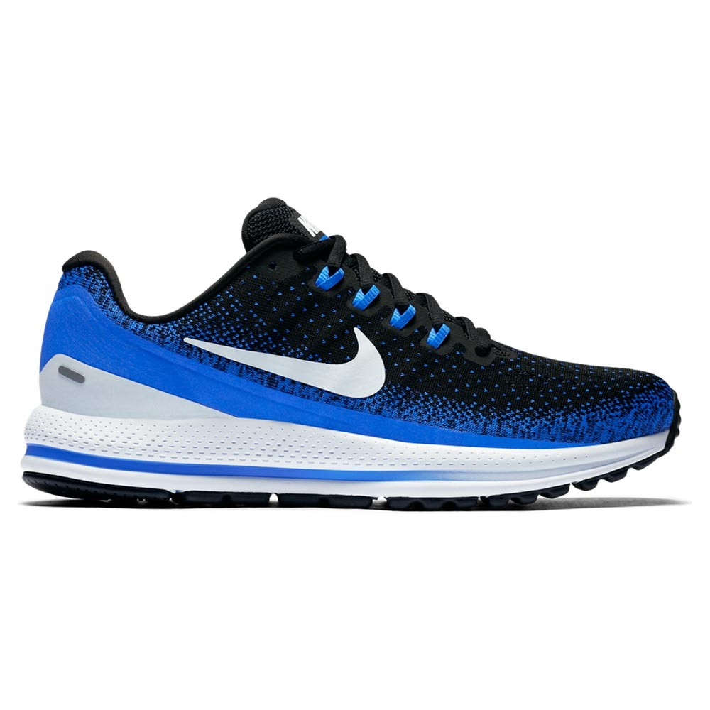 chaussure de running nike homme