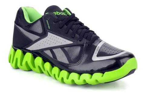 chaussure de sport reebok