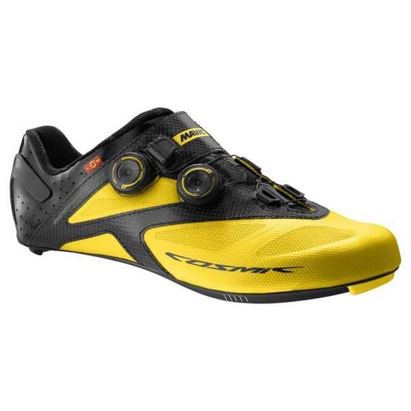 chaussure de velo mavic