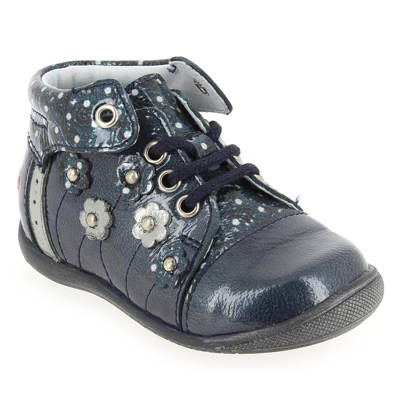 chaussure fille gbb