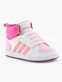 chaussure fille taille 27