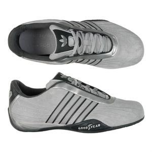 chaussure good year