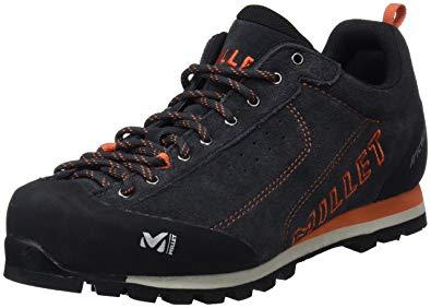 chaussure millet