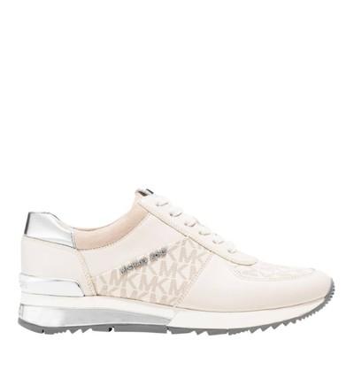 chaussure mk femme