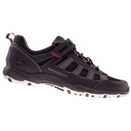 chaussure multisport homme