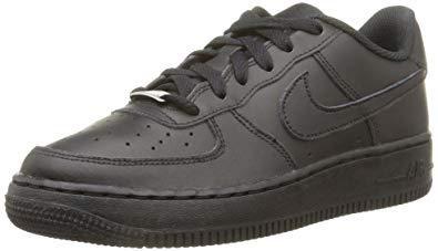 chaussure nike amazon