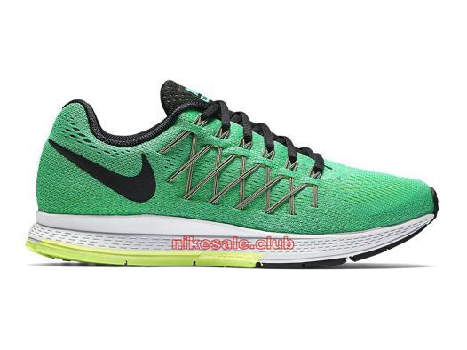 chaussure nike pour courir