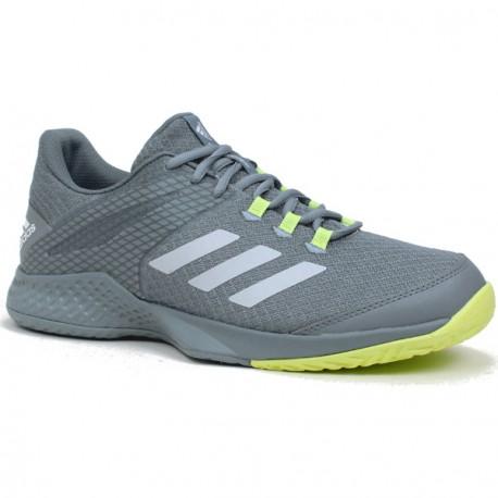 chaussures tennis