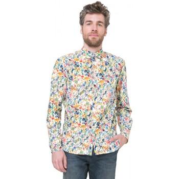 chemise desigual homme