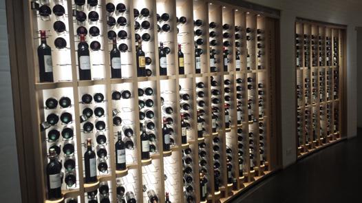 choisir cave a vin
