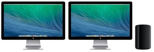 choisir un mac