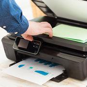 choisir une imprimante multifonction