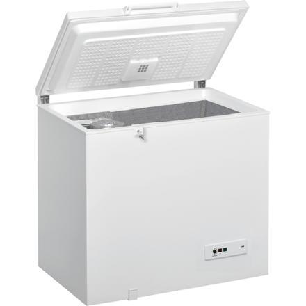 choix congelateur
