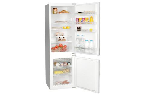 choix frigo congelateur