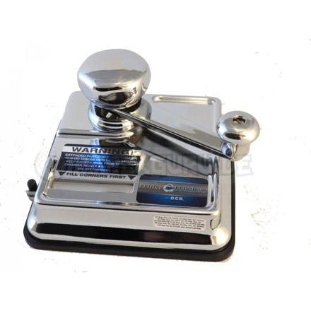 cigarette machine ocb