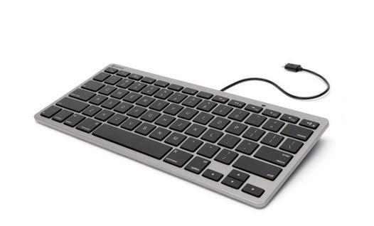 clavier avec fil