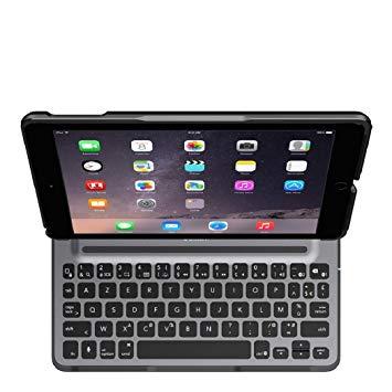clavier ipad mini 4