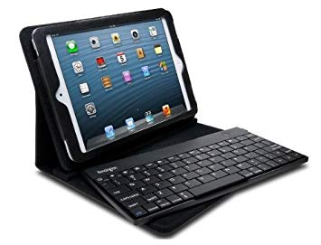 clavier ipad mini