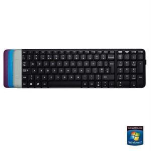 clavier pc pas cher
