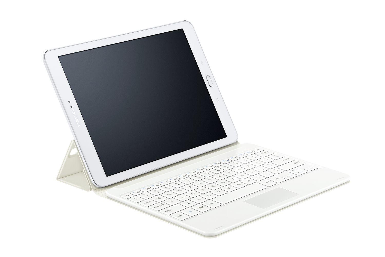 clavier samsung tab s2