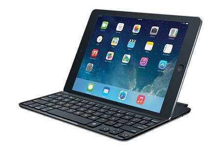 clavier tablette ipad air