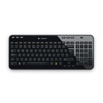 claviers sans fil