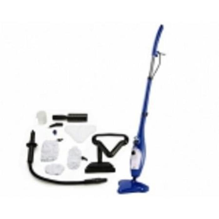 clean expert vapeur