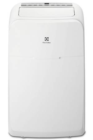 climatiseur mobile electrolux